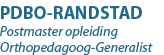 PDBO-Randstad